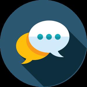 comunicazione con il cliente per personalizzare il sito web