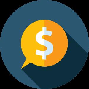 Siti web di qualità a costi contenuti