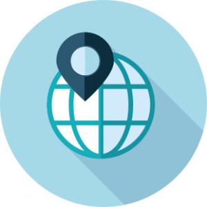 ottimizzazione siti per i motori di ricerca e i social