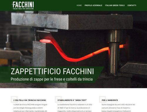 Zappettificio Facchini